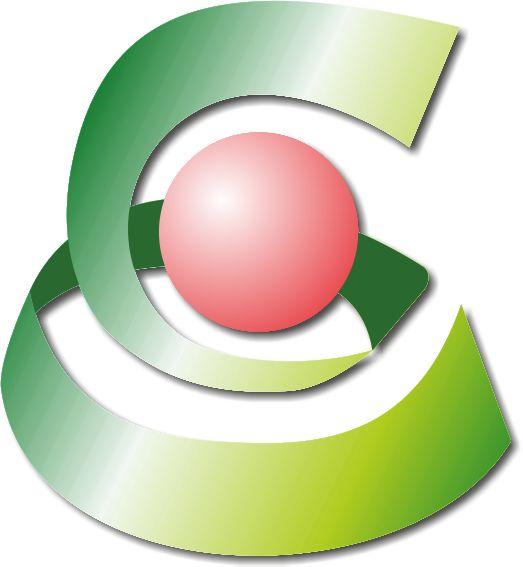 Logo_RCRO_RGB
