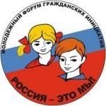 http://rcro.tomsk.ru/wp-content/uploads/2010/11/Risunok11-150x150.jpg