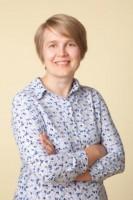 Борина Влада Леонидовна1