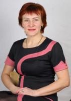 Быкова Наталья Алексеевна1