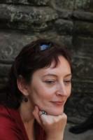 Екатерина Валентиновна Григоренко1