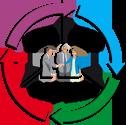 logo_sotrud1ru