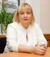 Safonova