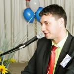 05 Е.В. Ковалев, координатор проекта