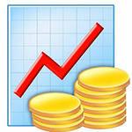 Экономические программы