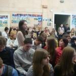 Семинары в Томске 11
