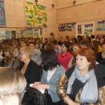 Семинары в Томске 4