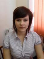 02 Кирпичникова Светлана Александровна