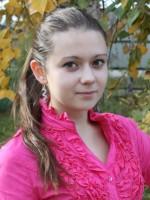 04 Максимова Валентина Витальевна