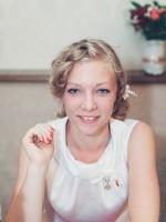 06 Азарова Валерия Дмитриевна