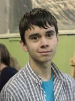 07 Зольнов Дмитрий Александрович