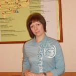 9 Москвичекова Красные глаза!!!