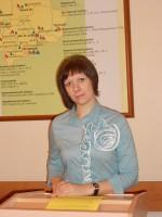 9 Москвичекова