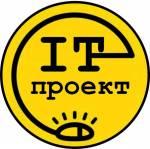 IT-proekt