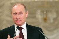 Выступление на съезде родителей России