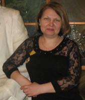 3 Демидович Ирина Аркадьевна