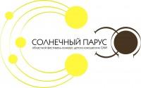 Osnovnoy_fon_logo