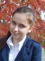 09 Гайфуллина Анастасия Дамировна