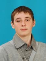 12 Демидович Андрей Игоревич