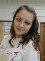 Емельянова Анжелика Олеговна