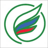 логотип 3 Горизонта