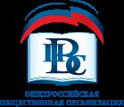 логотип ТРО ВПС