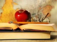 ПК  для учителей р.я. и лит-ры
