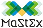links_mastex