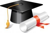 Graduation3-1349852621