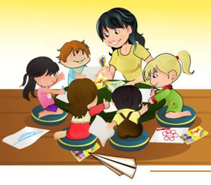«Организация летнего отдыха детей»
