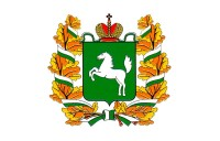 tomskflag