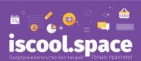 iscool-shapka-300x130