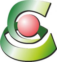 Logo_RCRO_PNG
