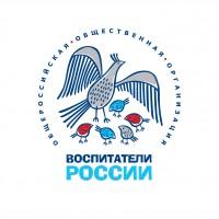 1_vr_cvet_rus