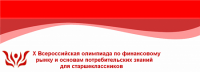 cms_image_000006184