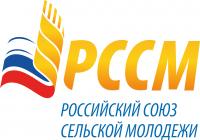 logo_rssm