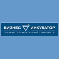 31225-biznes-inkubator-tgu-tomskaya-oblast_1