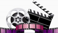 logotip-videoroliki