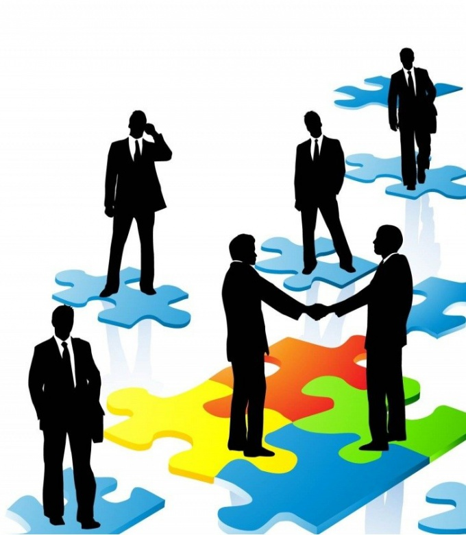 importance of control in business organizations